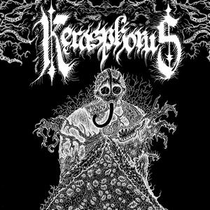 Hells Headbangers Records