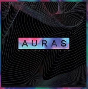 Auras – Heliospectrum