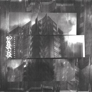 Six-Score – Lebensräume