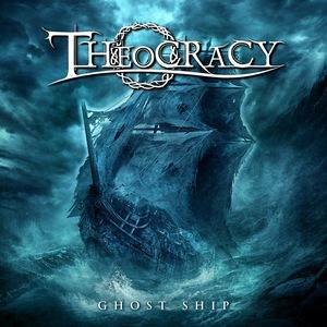 Theocracy – Ghost Ship
