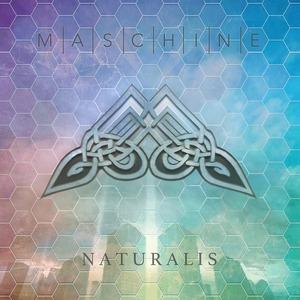 Maschine – Naturalis