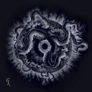 Setentia - Darkness Transcend