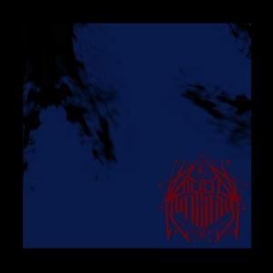 Rebel Wizard - Triumph Of Gloom