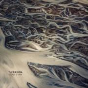 Thera Roya - Stone And Skin