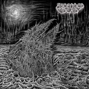 Ascended Dead - Abhorrent Manifestation