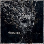Evocation - The Shadow Archetype