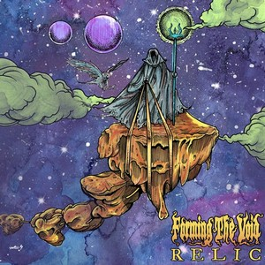 Forming the Void – Relic