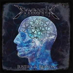 Synaptik – Justify & Reason