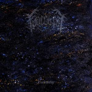 Fuoco Fatuo - Backwater