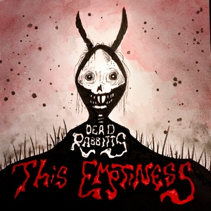The Dead Rabbitts - This Emptiness