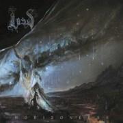 Loss – Horizonless