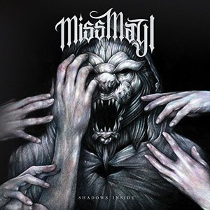 Miss May I – Shadows Inside