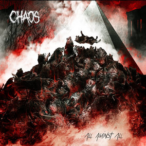Chaos - All Against All