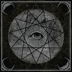 Ex Eye - Ex Eye