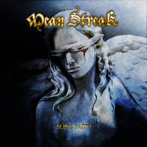 Mean Streak - Blind Faith