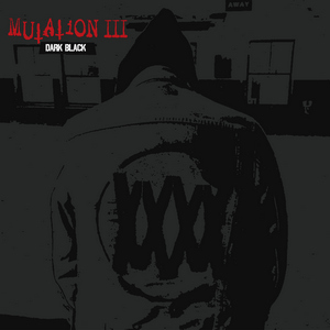 Mutation - III: Dark Black
