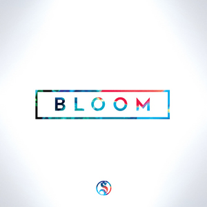 Separations - Bloom