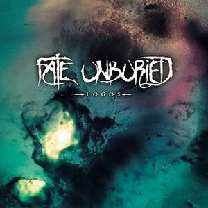 Fate Unburied – Logos