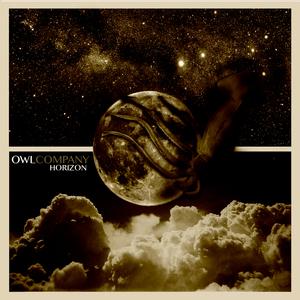 Owl Company - Horizon