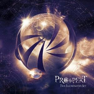 Prospekt – The Illuminated Sky