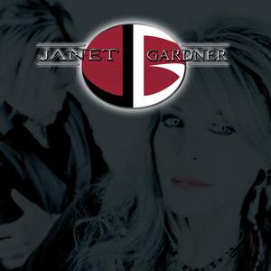 Janet Gardner - Janet Gardner