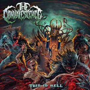 The Convalescence - This Is Hell
