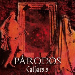 Parodos - Catharsis