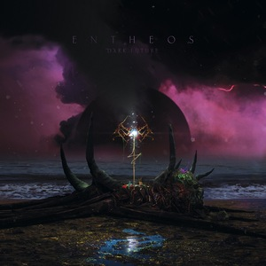 Entheos - Dark Future