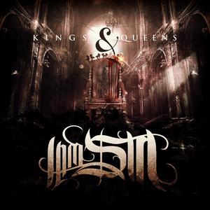 Iamsin - Kings & Queens