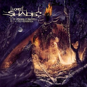 Lord Shades – The Uprising of Namwell