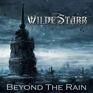 WildeStarr - Beyond The Rain