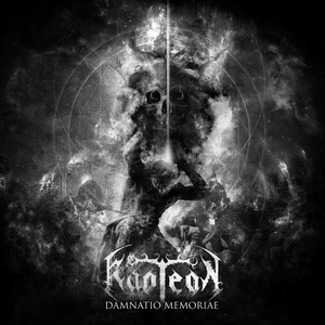Kaoteon - Damnatio Memoriae