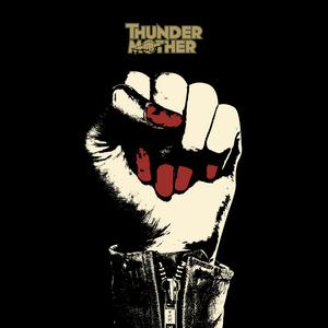 Thundermother - Thundermother