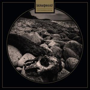 Usurpress - Interregnum