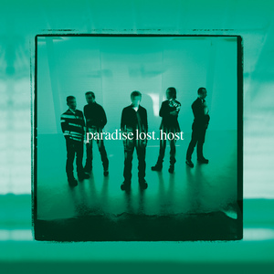 Paradise Lost - Host