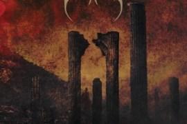 King Goat - Debt Of Aeons