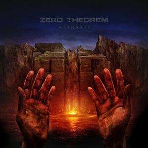 Zero Theorem - Ataraxis