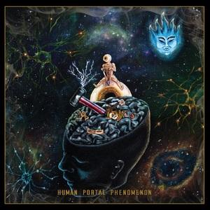 Advent of Bedlam – Human Portal Phenomenon