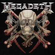 Megadeth - Killing Is My Business...And Business Is Good: The Final Kill