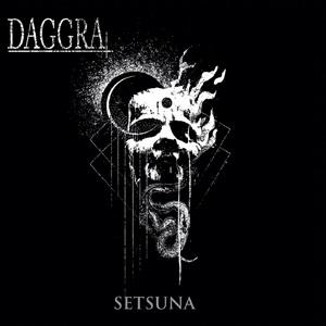 Daggra – Setsuna