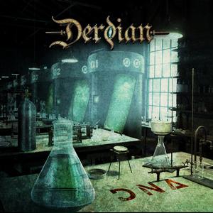 Derdian – DNA