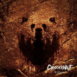 Chuggernaut - Kodiak