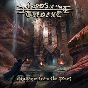 Lords Of The Trident - Shadows From The Past