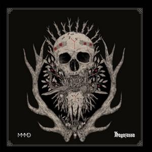 MMMD – Hagazussa - A Heathen's Curse