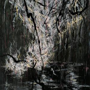 Sumac - Love In Shadow