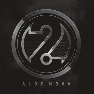 Aldo Nova – 2.0