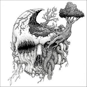 Moss Upon The Skull - In Vengeful Reverence