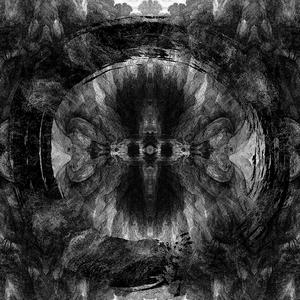 Architects - Holy Hell