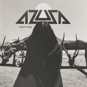 Azusa - Heavy Yoke