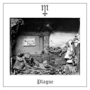 Mastiff – Plague